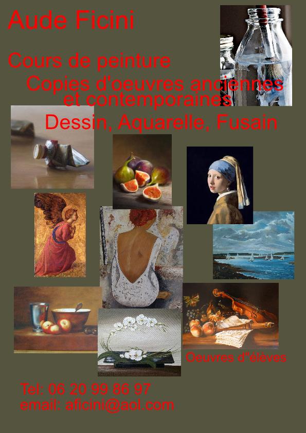 Plaquette page001 1